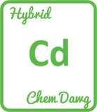 Buy Cannabis Terpene Profile Chemdawg