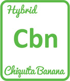Buy Cannabis Terpene Profile Chiquita Banana