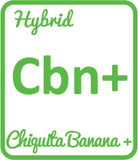 Buy Cannabis Terpene Profile Chiquita Banana+