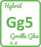 Buy Cannabis Terpene Profile Gorilla Glue 5.0