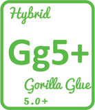 Buy Cannabis Terpene Profile Gorilla Glue 5.0+