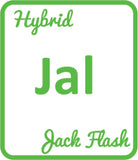 Buy Cannabis Terpene Profile Jack Flash