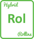 Buy Cannabis Terpene Profile Rollins
