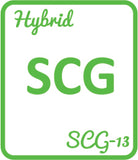 Buy Cannabis Terpene Profile SCG13