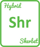 Buy Cannabis Terpene Profile Sherbet