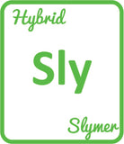 Buy Cannabis Terpene Profile Slymer