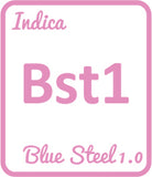 Buy Cannabis Terpene Profile Blue Steel 1.0