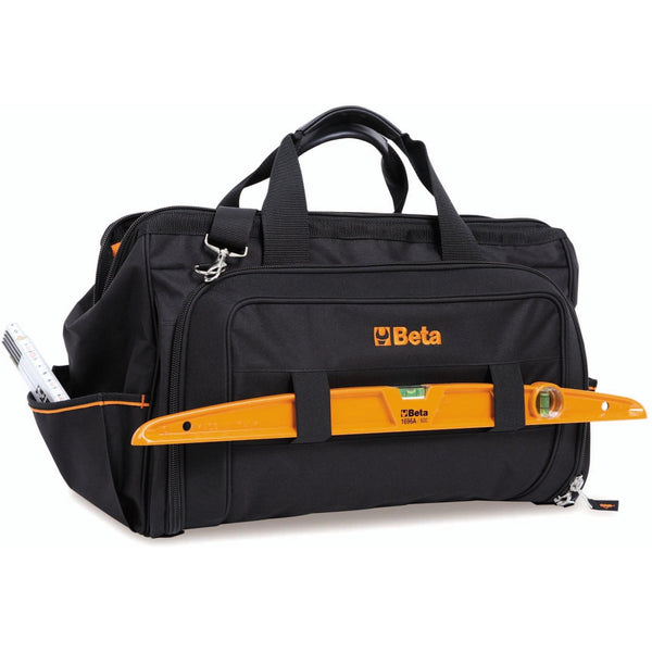 Beta Technical Fabric Tool Bag C9 - Tool Chest King