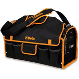 Beta Technical Fabric Tool Box C10 - Tool Chest King