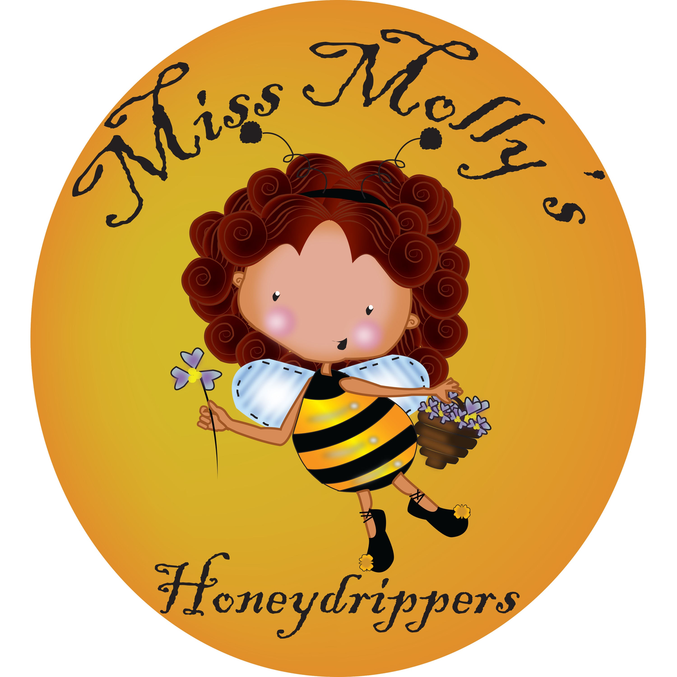 Miss Molly's Honeydrippers