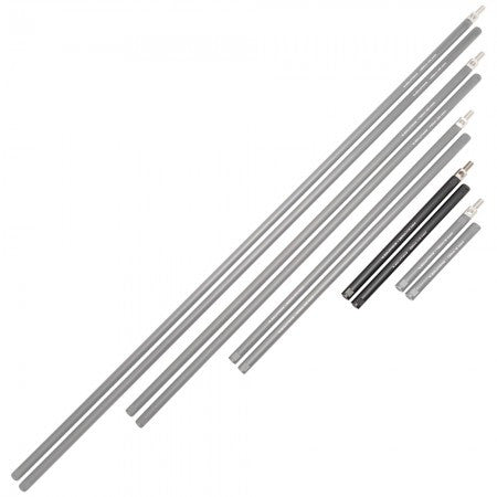 "5/8"" Rod Set 250mm"