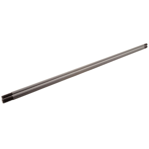 "3/8"" Rod Set 500mm"