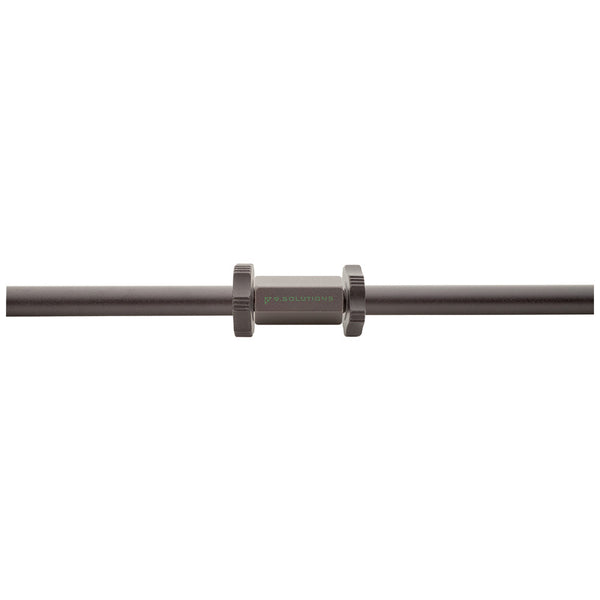 "3/8"" Rod Set (250mm)"