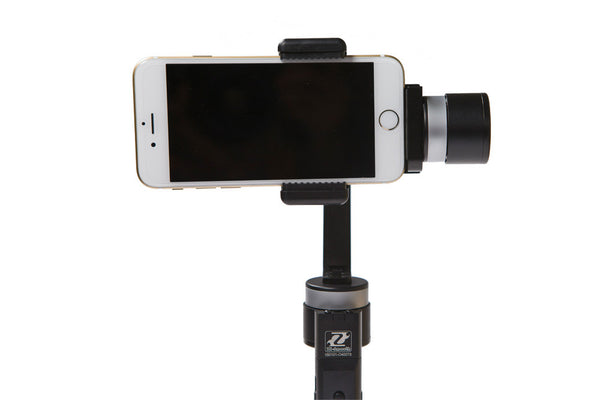 Zhiyun Smooth Phone Gimbal