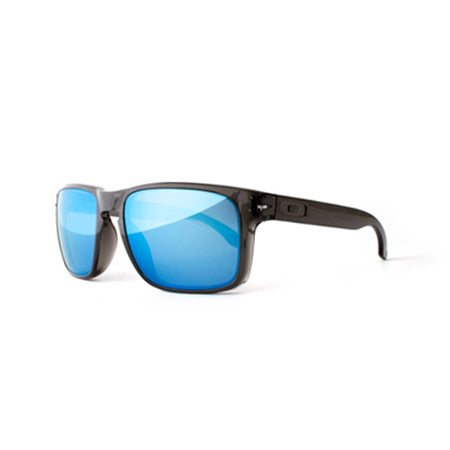 Fuse Lenses Non-Polarized Replacement Lenses for Bolle Piraja