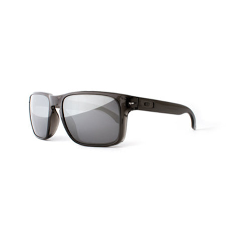 Fuse Lenses Polarized Replacement Lenses for Guess GU 2376