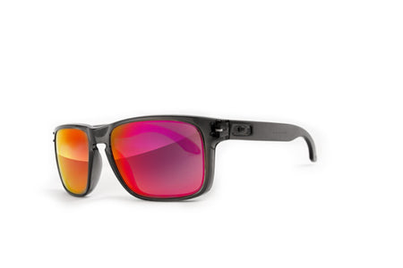 411d0735d58 A good pair of sunglasses deserves the best in lens technology.