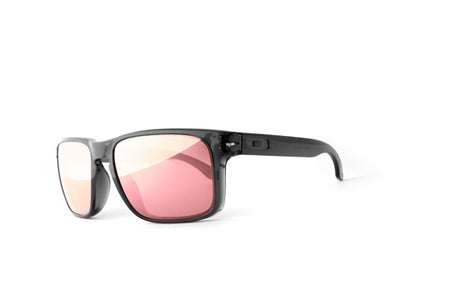 ceb356a166d35 A good pair of sunglasses deserves the best in lens technology.