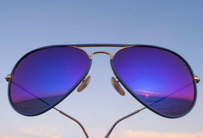 202392532def Can You Replace the Lenses in Your Sunglasses? – Fuse Lenses
