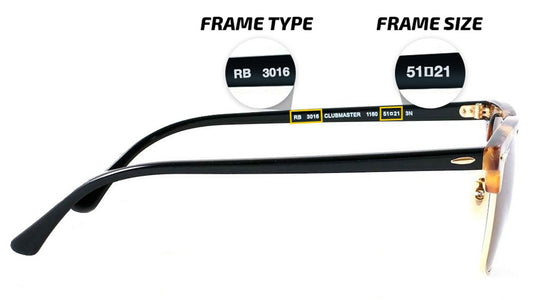 fuse replacement lenses for your sunglasses \u2013 fuse lenses