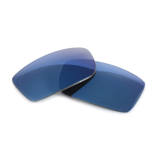 Fuse Lenses Polarized Replacement Lenses for Costa Del Mar Conch