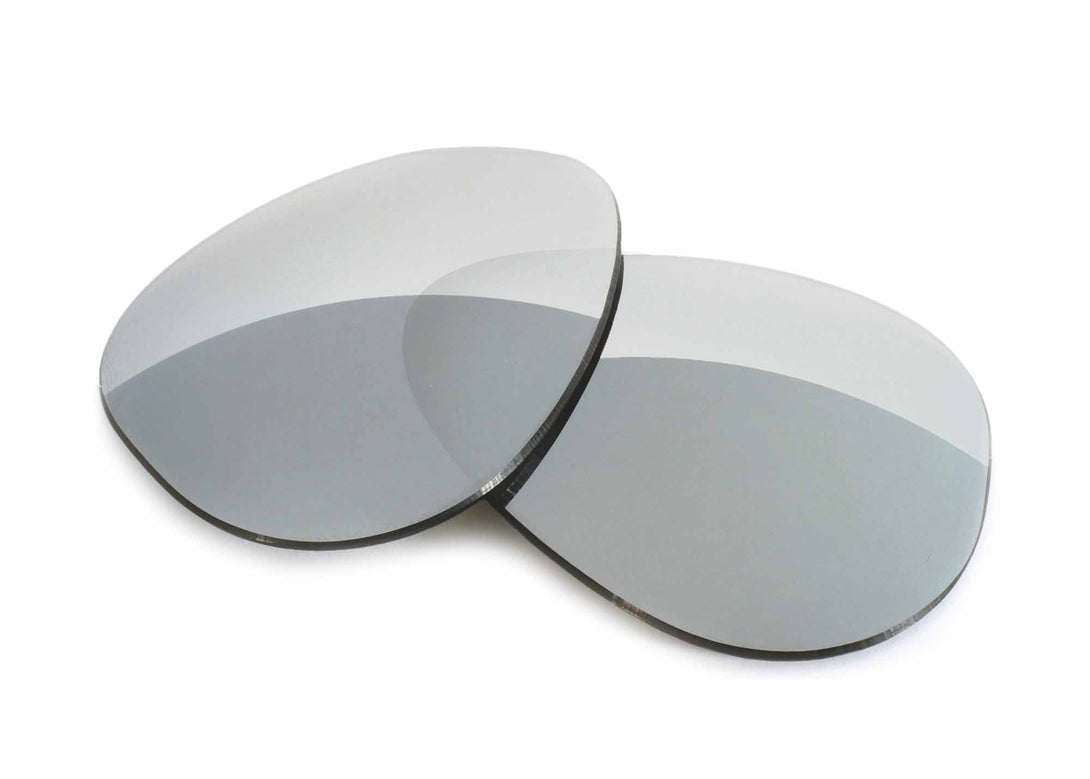 Fuse Lenses Polarized Replacement Lenses for Carrera CA 919-S
