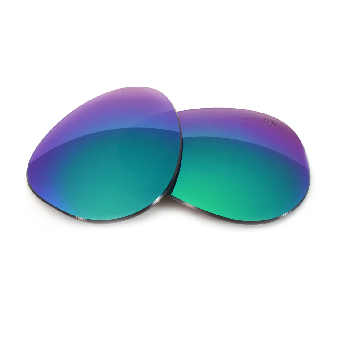 Fuse Lenses Polarized Replacement Lenses for Serengeti 7509