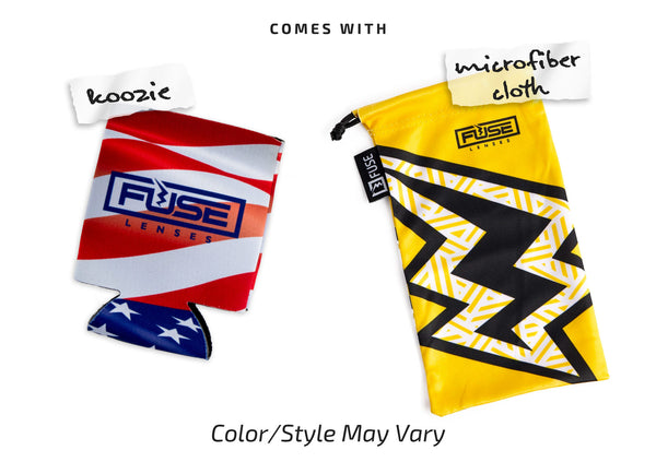 Tribe Ghana Party Flags Lacrosse Shorts