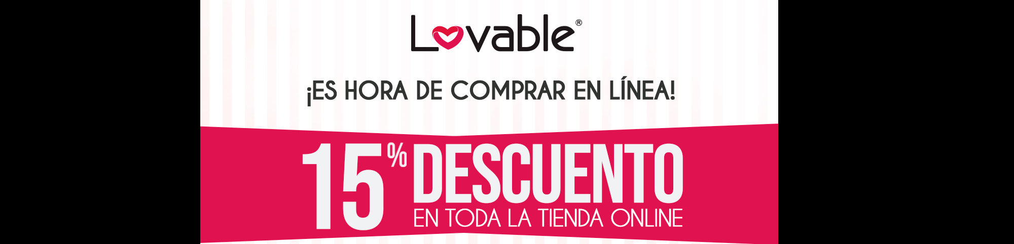 https://www.lovable.com.mx/collections/productos