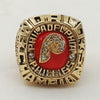 Philadelphia Phillies World Series Championship Ring ,18k real gold plated good quality ring!!!!! Free Shipping