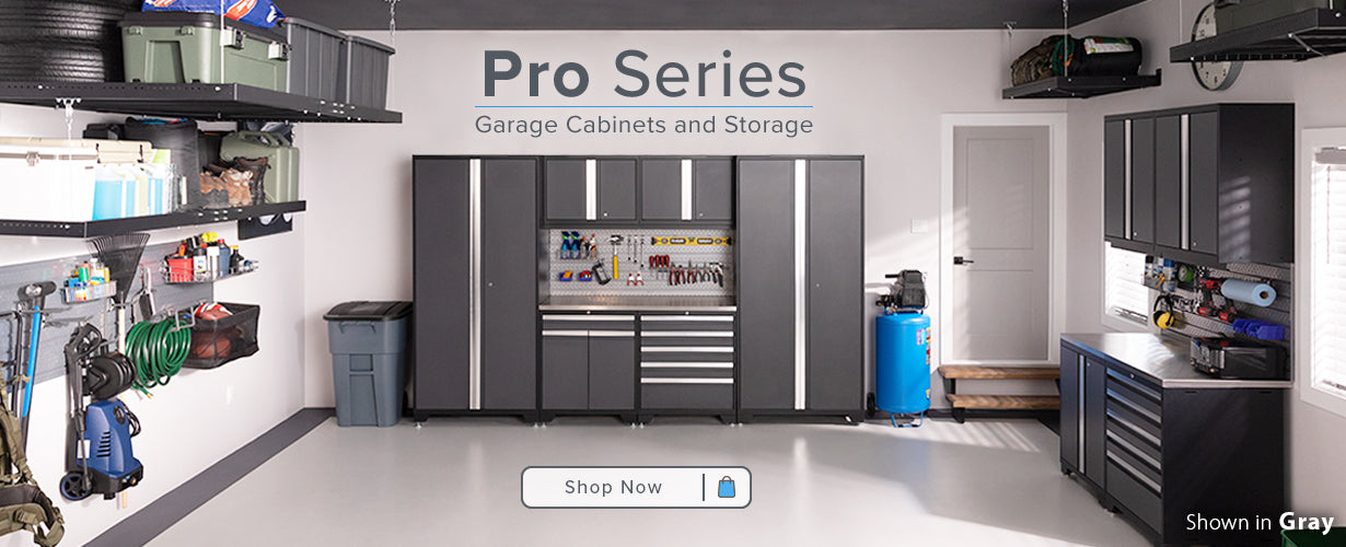 NewAge Products Pro Series Sale