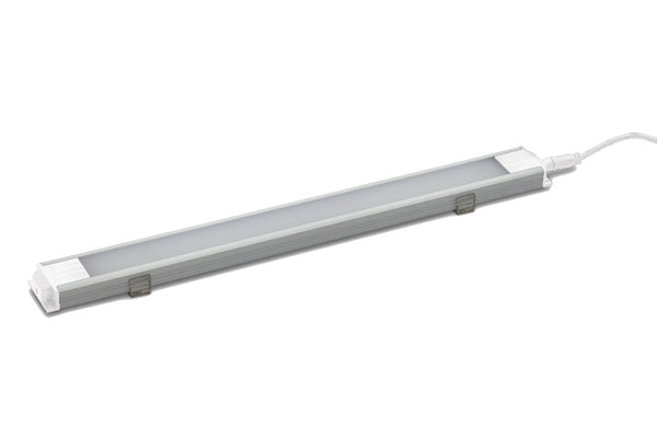 LED Light with power adapter
