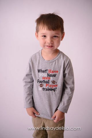 30d39d7a8d63d Football Shirts for Boys in Sizes 3 Months to XLT – Bodysuit or ...