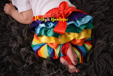 6e146b91225c ... Hand picked for earth shirt or bodysuit-- Baby girls outfit-- Rainbow  baby ...