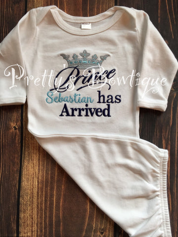 3ab2407a1506 Baby Boy – Page 15 – Pretty s Bowtique