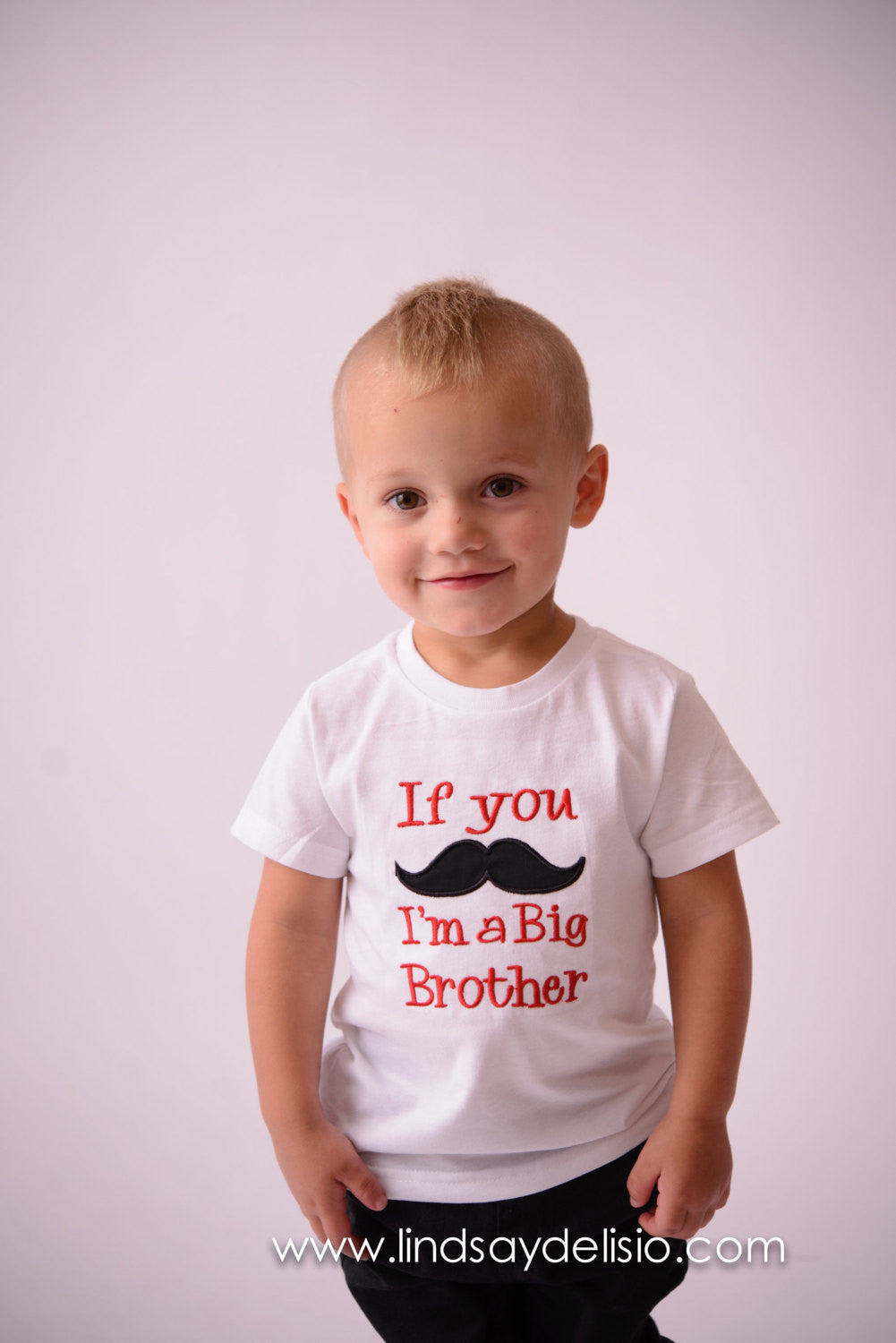 Big Brother Shirt Big Brother Announcement Shirt Or Bodysuit Big Brother Shirt If You Mustache Ask I M A Big Brother Pretty 39 S Bowtique