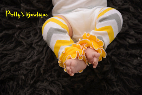 You are my sunshine my only sunshine baby one-piece -- Baby shower you are my sunshine-- Unisex baby outfit -- Twins outfit - Pretty's Bowtique