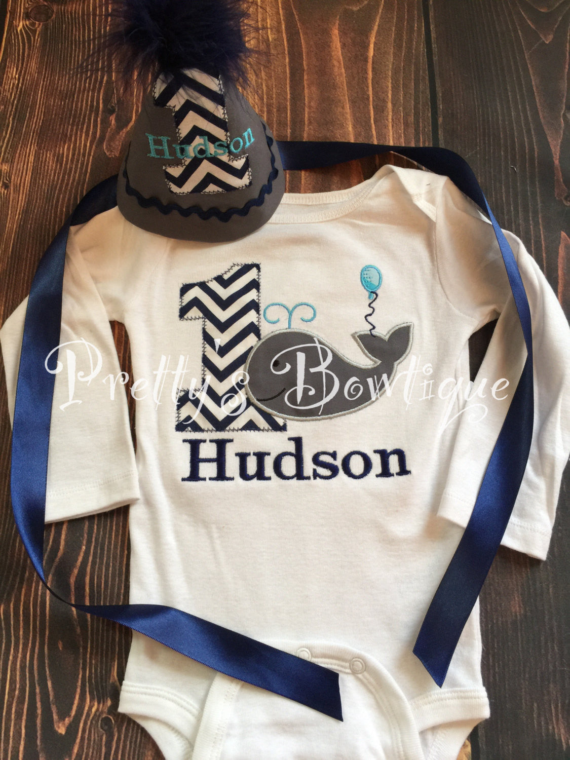 Outstanding Boys Whale 1St Birthday Outfit Shirt Or T Shirt Smash Cake Personalised Birthday Cards Vishlily Jamesorg