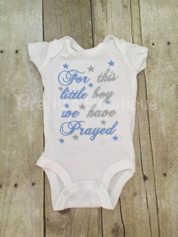 inspirational baby home from hospital outfit or 75 baby boy going home from hospital outfit