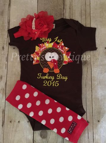 awesome babys first thanksgiving outfit or 79 first thanksgiving day baby girl outfit