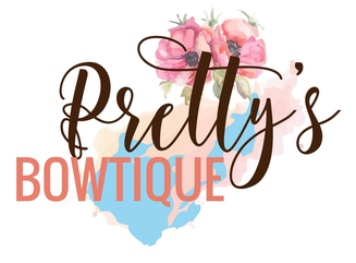 Pretty's Bowtique