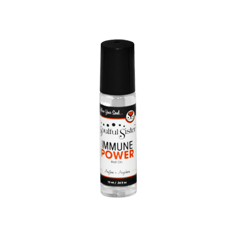 Buy Immune Power - Canada