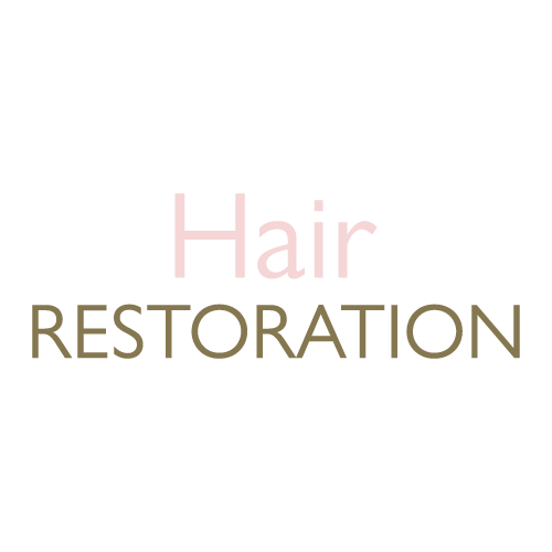 Hair RESTORation Membership