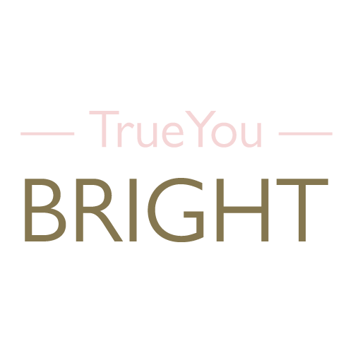 TrueYou - Bright Membership