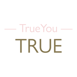 TrueYou - True Membership