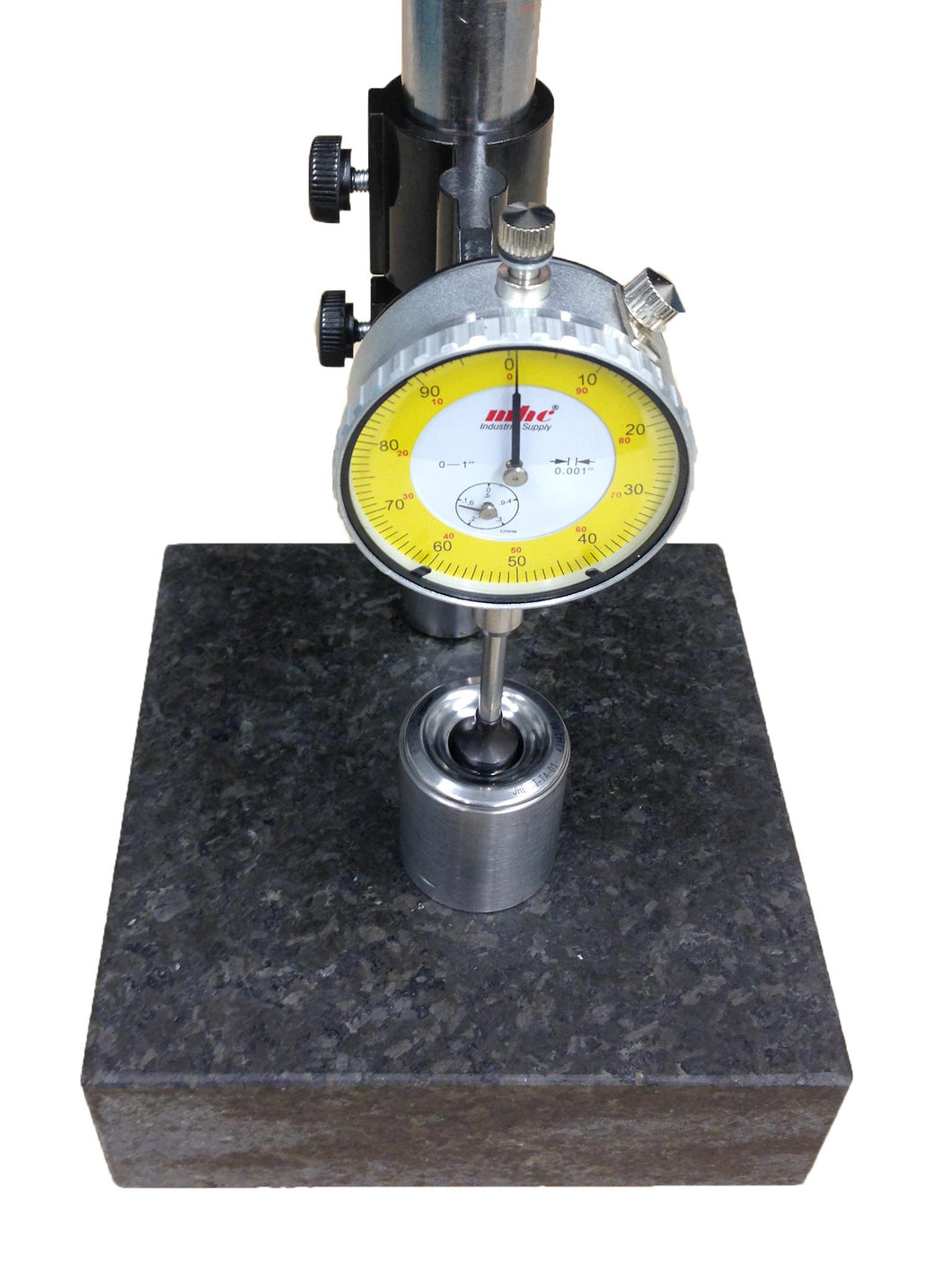 Comparator Gauge Stand