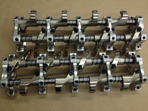 Hemi Rocker Assemblies (1 Pair)