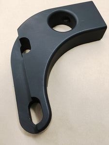 Support Bracket, for Race Hemi Mag Drive