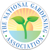 Proud member of The National Gardening Association.  Buy best plants online.