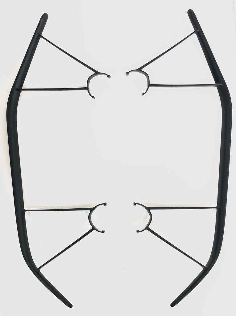 Bolt Propeller Guard
